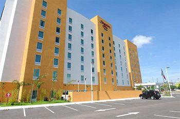 Hampton Inn by Hilton Queretaro Tecnologico