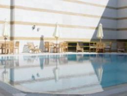 ‪Rydges Plaza Doha‬
