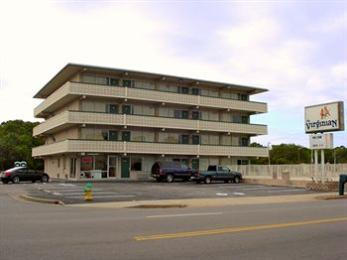 Photo of The Virginian Motel Myrtle Beach