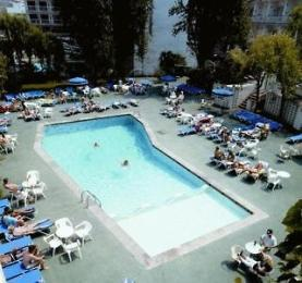 Photo of Hotel Garbi Lloret de Mar