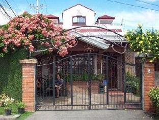 Casa Ruby Pension House