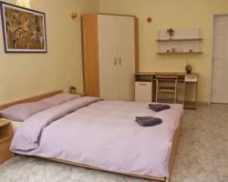 Photo of Hostel Mostel Sofia