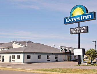 Photo of Days Inn Watertown