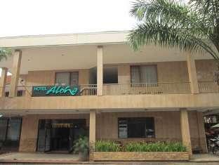 Photo of Hotel Aloha Malang