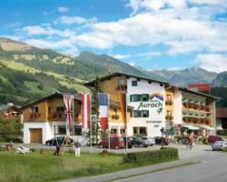 Photo of Aurach Hotel Kitzbühel