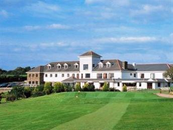 Photo of Bowood Park Hotel & Golf Club Camelford