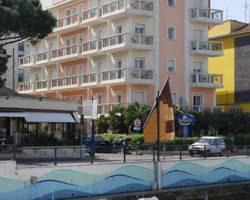 Photo of Hotel Residence Il Veliero Riccione