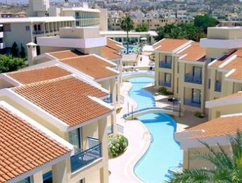 Photo of Kissos Hotel Paphos