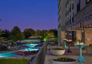 Photo of The Westin Stonebriar Frisco