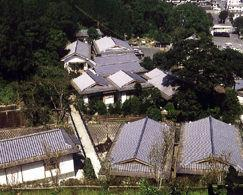 Photo of Beppu Showaen