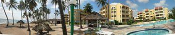 Photo of Albatros Club Resort Juan Dolio