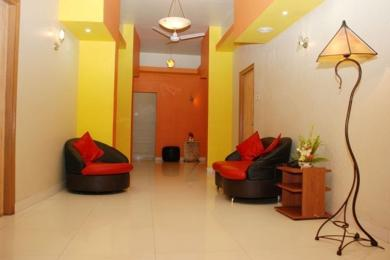 Photo of Hotel Housez 43 Kolkata (Calcutta)
