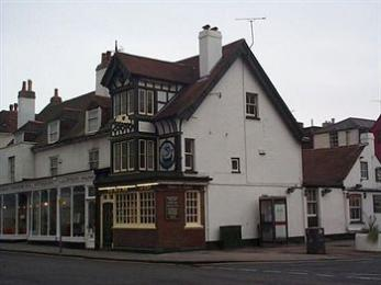 Photo of The Ship Inn Folkestone