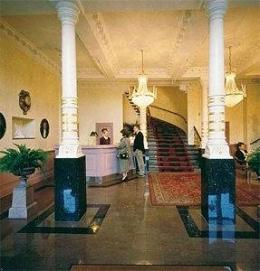 Photo of Best Western Hotel Eggers Gothenburg