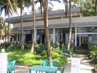 Jagabay Resort