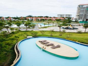 Photo of LuxVacation Hua Hin