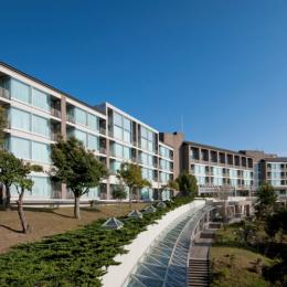 Photo of Hotel Kintetsu Aquavilla Ise Shima