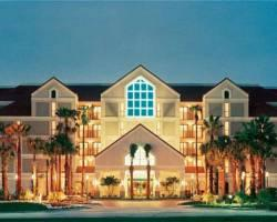 Sonesta ES Suites Orlando