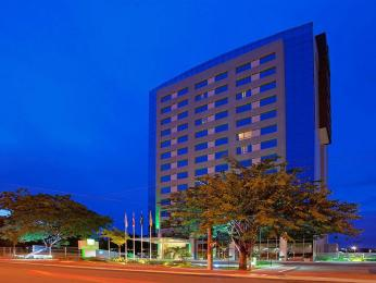 Photo of Holiday Inn Manaus