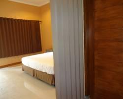 Hotel Bumi Aditya