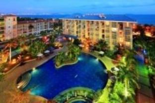 Photo of Yelan Bay Resort Sanya