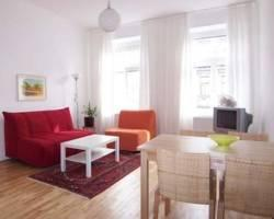 Photo of City Apartments Wien - Viennapartment