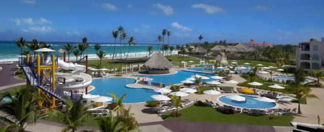 ‪Hard Rock Hotel & Casino Punta Cana‬