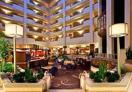 Sheraton Hotel and Sioux Falls Convention Center