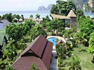 Photo of Phi Phi Andaman Legacy Ko Phi Phi Don