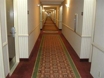 Photo of Holiday Inn Express Corinth