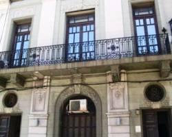 Photo of Hostel Misiones Montevideo