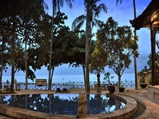 Photo of Alang-Alang Boutique Beach Hotel Mataram