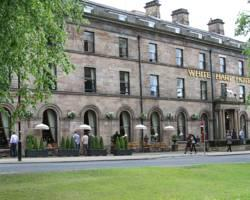 Photo of The White Hart Hotel Harrogate