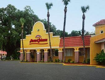 ‪Howard Johnson Inn-Historic St Augustine‬