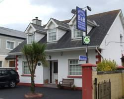 Arklow Bay Orchard B&B