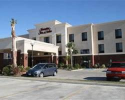‪Hampton Inn & Suites Port Arthur‬