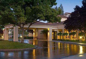 Photo of Courtyard By Marriott San Jose Cupertino