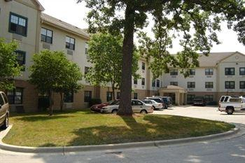 Photo of Extended Stay America - Milwaukee - Waukesha