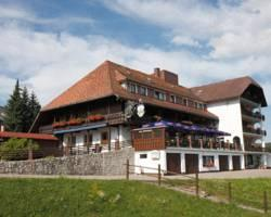Hotel Waldlust