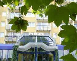 Wilna Hotel