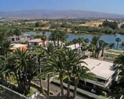 Oasis Maspalomas