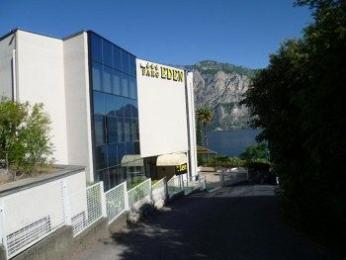Photo of Parc Hotel Eden Malcesine