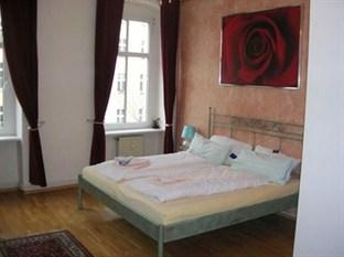 Photo of Pension 58 Berlin Mitte