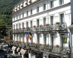 Photo of Panoramic Luchon