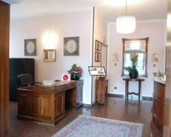 Photo of Hotel Aquila Castelfranco Emilia
