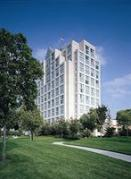Hilton Los Angeles North/Glendale &amp; Executive Meeting Center