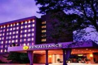 Photo of Renaissance Chicago North Shore Hotel Northbrook