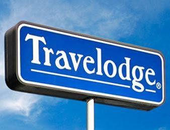 Travelodge La Junta