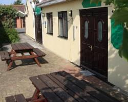 Photo of Laburnum House Lodge Hotel West Huntspill