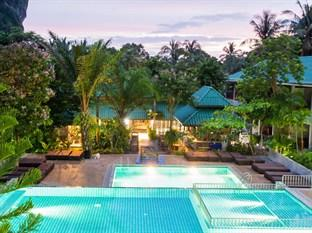 Photo of Dream Valley Resort Krabi